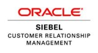 Oracle Siebel Users Email List