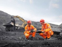 Mining Industry Mailing List
