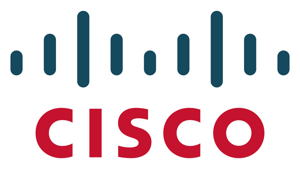Cisco Network Users List