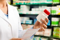 Pharmacies and Drug Stores Email List & Mailing List