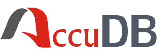 AccuDB Inc.