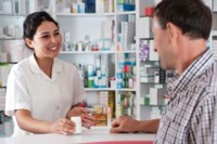 Pharmaceutical Mailing Lists
