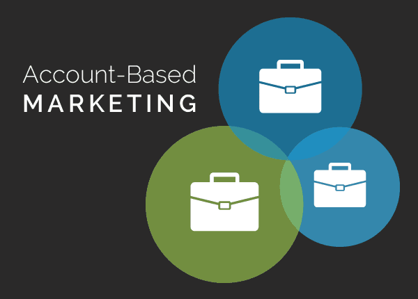 White Paper: Account Based Marketing