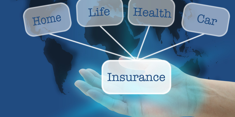 Email Data for the Insurance Industry - Insurance Industry Mailing Lists - Email Lists at AccuDB