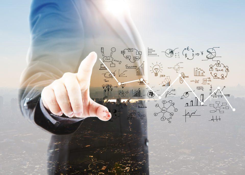 Business Sales Lead